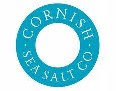 Cornish Sea Salt Co