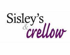 Sisley's