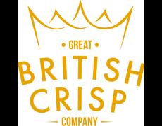 Great British Crisp Company