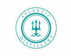 Atlantic Distillery