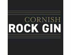 Rock Gin