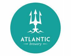 Atlantic Brewery