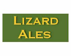 Lizard Ales