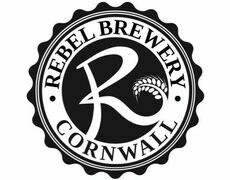 Rebel Brewing Company