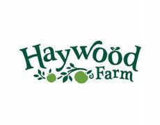 Haywood Farm