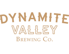 Dynamite Valley Brewery