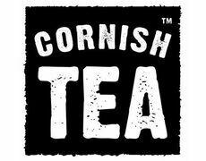 The Cornish Tea Company