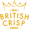 Great British Crisp Company