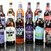 12 Cracking Cornish Beers Hamper additional 1