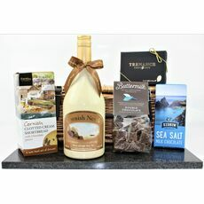 \'For Her\' Anniversary Hamper