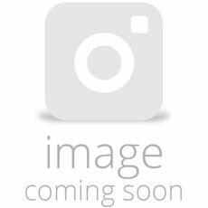 Josh's Chocolate Milk Chocolate with Sea Salt & Caramel Gigantic Buttons