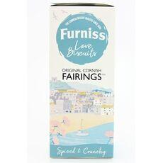 Furniss Original Cornish Fairings