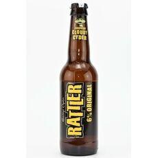 Healey's Original Cornish Rattler - 330ml (ABV 6.0%)