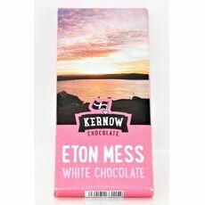 Kernow Eton Mess White Chocolate