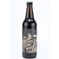Skinners Brewery - Penny Come Quick (Milk Stout - ABV 4.5%)