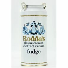Rodda's Classic Cornish Clotted Cream Fudge
