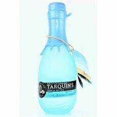 Tarquin\'s Dry Gin