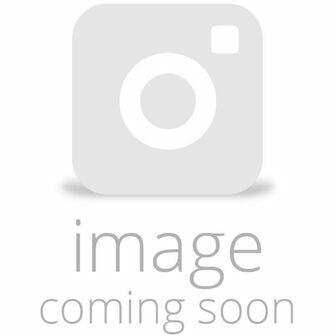 Berrio Mill Beast Of Bodmin Moor Hot Chilli Mustard