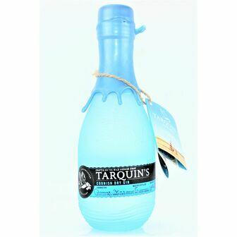 Tarquin's Dry Gin