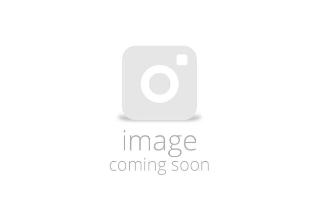 Boddington's Strawberry Jam
