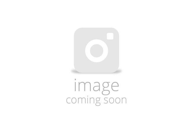 Korev Quintet and Branded Glass Set