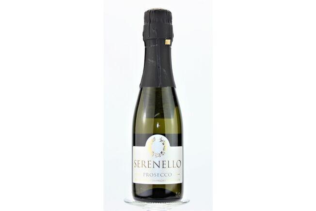Serenello Prosecco (200ml)